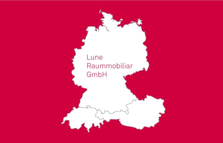 Lune Raummobiliar GmbH