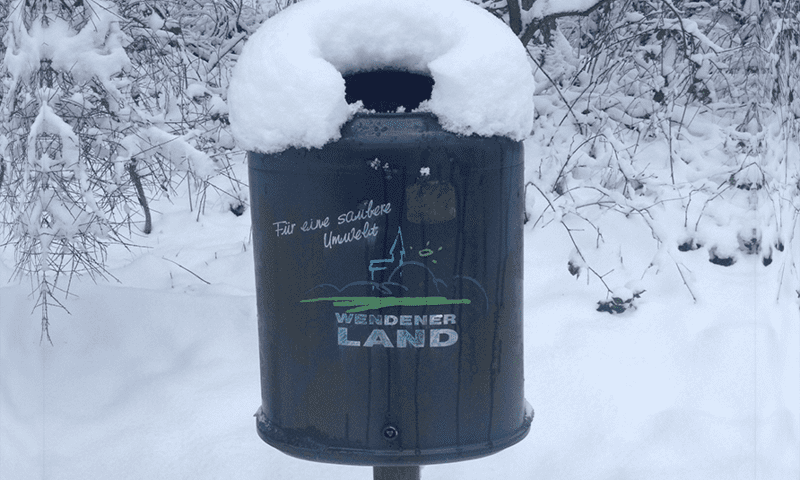 Winterspiele Sauerland